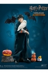 Harry Potter My Favourite Movie Actionfigur 1/6 Harry Potter (Child) Halloween Limited Edition 25 cm