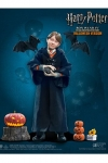 Harry Potter My Favourite Movie Actionfigur 1/6 Ron Weasley (Child) Halloween Limited Edition 25 cm