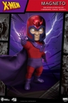 X-Men Egg Attack Actionfigur Magneto 17 cm