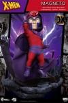 X-Men Egg Attack Actionfigur Magneto Deluxe Ver. 17 cm