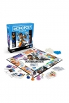 Overwatch Brettspiel Monopoly Gamer *Deutsche Version*
