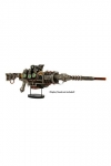 Fallout Replik 1/1 Plasma Rifle 114 cm