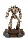 Fallout PVC Statue Liberty Prime 38 cm