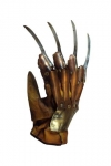 Nightmare II - Die Rache Replik 1/1 Freddys Handschuh