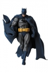 Batman Hush MAF EX Actionfigur Batman 16 cm