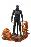 Spider-Man: Far From Home MM Actionfigur 1/6 Spider-Man (Stealth Suit) Deluxe Version 29 cm