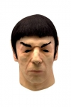 Star Trek Latex-Maske Spock (1975)