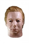 Star Trek Latex-Maske Captain Kirk (1975)
