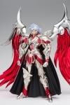 Saint Seiya SCME Actionfigur War God Ares 18 cm