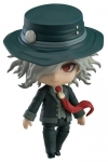 Fate/Grand Order Nendoroid Actionfigur Avenger/King of the Cavern Edmond Dantès 10 cm