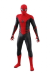 Spider-Man: Far From Home Movie Masterpiece Actionfigur 1/6 Spider-Man (Upgraded Suit) 29 cm