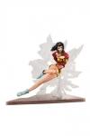 Cowboy Bebop PVC Statue 1/8 Faye Valentine 1st GIG 20 cm