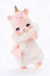 Dollybird Puppe Hug Me Poi 8 cm