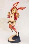 Original Character by Mota Statue 1/7 Usagi-san 25 cm