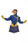 Marvel X-Men Animated Series Büste Cyclops 15 cm