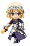 Fate/Grand Order Cu-Poche Actionfigur Jeanne dArc 13 cm
