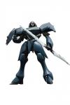 Tekkaman Blade Dynamite Action Actionfigur Tekkaman Dagger 12 cm