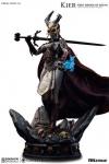 Court of the Dead Actionfigur 1/6 Kier First Sword of Death 28 cm