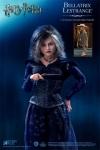 Harry Potter Real Master Series Actionfiguren Doppelpack 1/8 Bellatrix & Dobby 16-23 cm