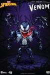 Marvel Comics Egg Attack Action Actionfigur Venom 20 cm