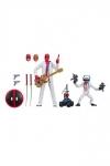 Marvel Legends Series Actionfiguren Doppelpack Deadpool & Hit-Monkey 8-15 cm
