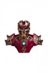 Marvel Urban Aztec PVC Büste Iron Man by Jesse Hernandez 18 cm