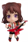 BanG Dream! Girls Band Party! Nendoroid Actionfigur Kasumi Toyama Stage Outfit Ver. 10 cm