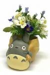 Mein Nachbar Totoro Blumentopf Delivered by Totoro 13 cm