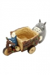 Mein Nachbar Totoro Blumentopf Tricycle 17 cm