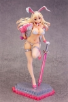 Original Character by Saitom PVC Statue 1/6 Yuu Usada Pink Version 28 cm