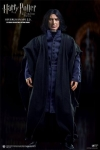 Harry Potter My Favourite Movie Actionfigur 1/6 Severus Snape Ver. 2.0 30 cm