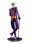 DC Comics Ikemen PVC Statue 1/7 Joker 24 cm