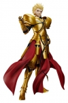 Fate/Grand Order PVC Statue 1/4 Archer/Gilgamesh 49 cm