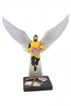 Marvel Milestones Statue 25th Anniversary Angel 36 cm