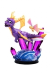 Spyro Reignited Trilogy Statue Spyro 45 cm