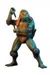 Teenage Mutant Ninja Turtles Actionfigur 1/4 Michelangelo 42 cm
