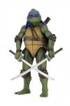 Teenage Mutant Ninja Turtles Actionfigur 1/4 Leonardo 42 cm
