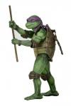 Teenage Mutant Ninja Turtles Actionfigur 1/4 Donatello 42 cm