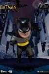 Batman The Animated Series Egg Attack Action Actionfigur Batman 17 cm