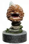 Der Dunkle Kristall: Ära des Widerstands Statue 1/6 Baffi The Fizzgig 10 cm