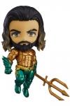 Aquaman Movie Nendoroid Actionfigur Aquaman Heros Edition 10 cm