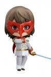 Persona 5 The Animation Nendoroid Actionfigur Goro Akechi Phantom Thief Ver. 10 cm