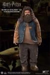 Harry Potter My Favourite Movie Actionfigur 1/6 Rubeus Hagrid 2.0 40 cm