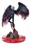 Evangelion Precious G.E.M. Serie Statue Nagisa Kaworu 30 cm