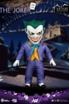 Batman The Animated Series Egg Attack Action Actionfigur Joker 17 cm