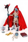 Thundercats Ultimates Actionfigur Mumm-ra 18 cm