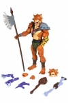 Thundercats Ultimates Actionfigur Jackalman 18 cm