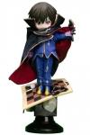 Code Geass: Lelouch of the Rebellion Deformed Vignette Puppe Lelouch 12 cm