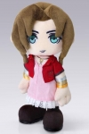 Final Fantasy VII Action Doll Plüschfigur Aerith Gainsborough 26 cm