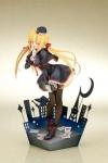 Riddle Joker PVC Statue 1/7 Nanami Arihara AmiAmi Limited Ver. 22 cm
